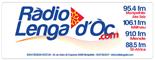 Ràdio Lengadòc