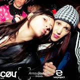 2014-02-28-senyoretes-homenots-moscou-105