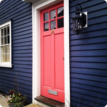 blogger-house-home-future-interior-outdoor-indoor-design-designer-door-pink-red-blue-navy