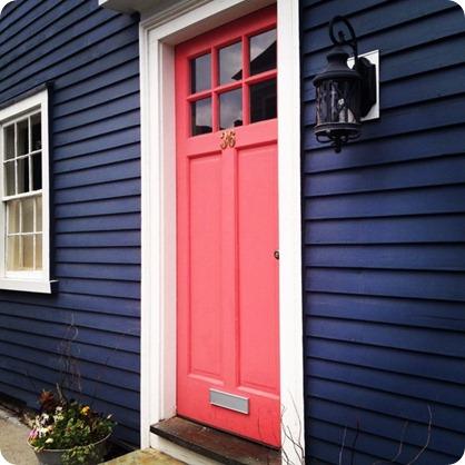blogger-house-home-future-interior-outdoor-indoor-design-designer-door-pink-red-blue-navy
