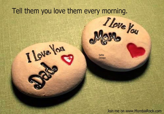 Love Wallpaper For Parents : Mom And Dad Backgrounds Background Ideas