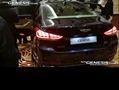 2015-Hyundai-Genesis-Sedan_3