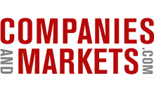 companiesandmarkets logo