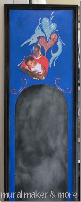 chalkboard-craft-31