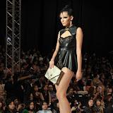 Philippine Fashion Week Spring Summer 2013 Parisian (57).JPG
