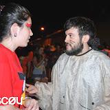 2013-07-20-carnaval-estiu-moscou-189