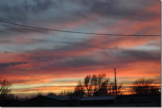 01-10-13 sunset 4