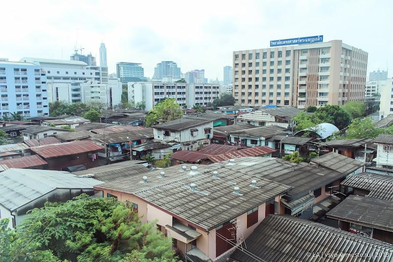 bangkok-4443.jpg