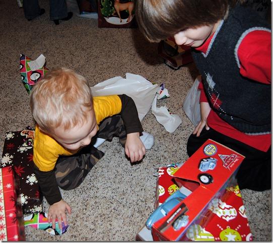 Christmas 2011 090