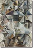 Malevich - Samovar