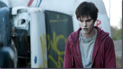 WarmBodies3TopperCrop