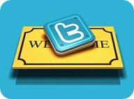 welcome_mat_twitter-455x340