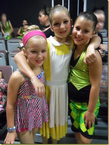 recital 2012 046