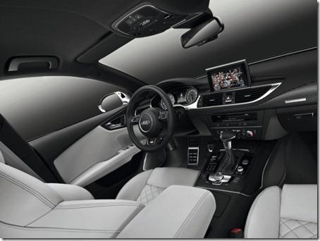 2012-Audi-S7-Sportback-Interior