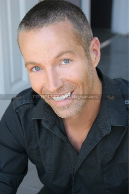 Mark S Allen Net Worth