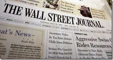 WSJ_locked_articles_free_access_browser