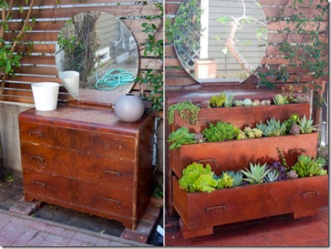 Raised-Garden-Beds-Dresser