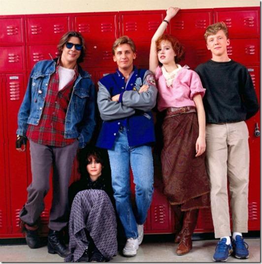80s-awesome-nostalgia-11