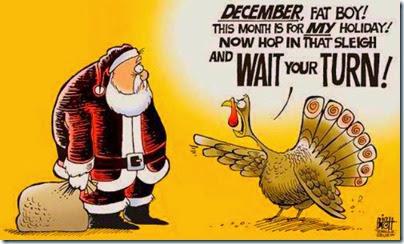 christmas-vs-thanksgiving