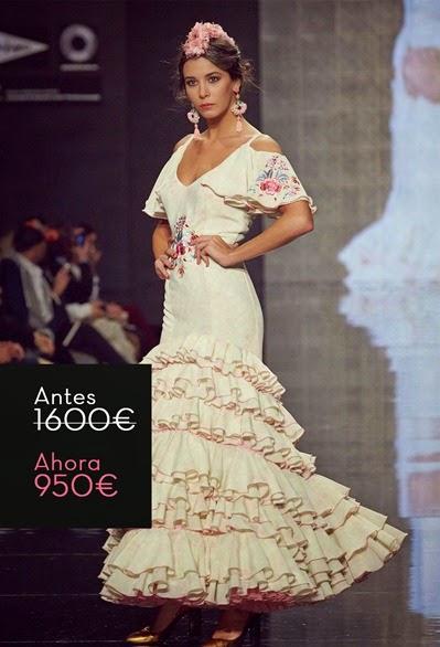 traje-flamenca-barato-blaco2