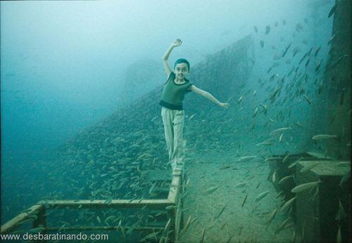 vandenberg underwater photography fotos submarinas navio naufragado desbaratinando (12)