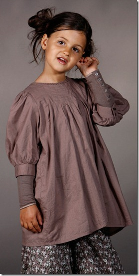 0x715,Esther-LS-LONG-TUNIC_03
