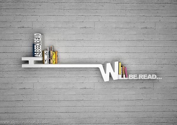 prateleiras-criativas-bookends-livros-desbaratinando (32)
