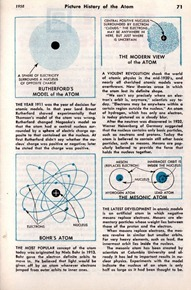 xlg_picture_history_of_atom_2
