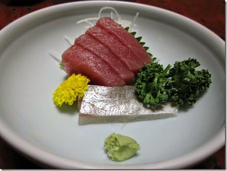 japan-good-food-004