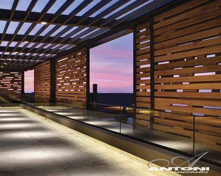 arquitectura-construccion-casa-de-lujo-Antoni-Associates