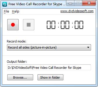 free-skype-calls-recorder