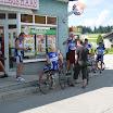 Tour de Vin 022.jpg
