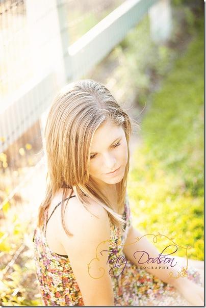 Kelsey Davis   122j amb