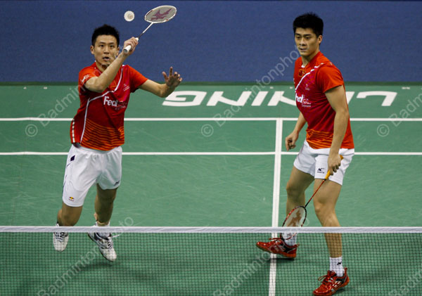 Super Series Finals 2011 - Best Of - _SHI2759.jpg