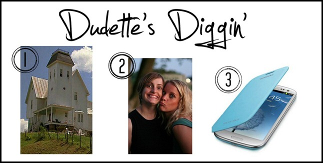 dudutte1019