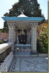 Jain Temple elephant-001