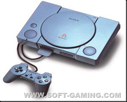 Download kumpulan ROM PS1 / PSX (total: 4756) | Free GPRS lt | Blog™