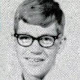 David Letterman cameo 3
