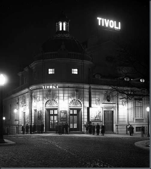 Cinema Tivoli.5
