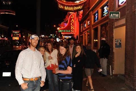 Nashville 2012 045