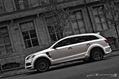 Project-Kahn-Audi-Q7-7