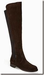 Carvela High Leg Boot