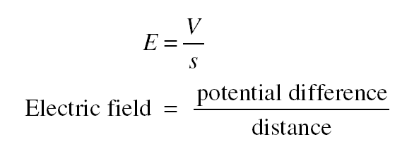 Electricity equations 4-45-22 PM