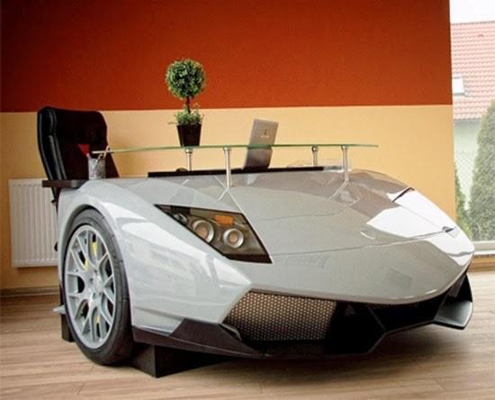 Mesa Lamborghini 02