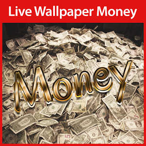 app money live wallpaper apk for windows phone android