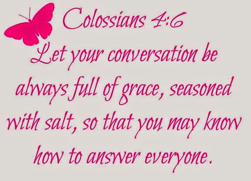 Colossians 46[4]