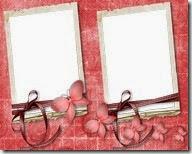 PNG frame (9)