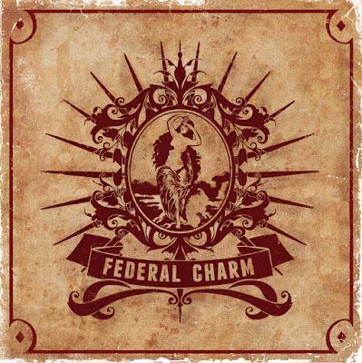FEDERAL CHARM COVER.jpg