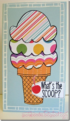whats-the-scoop-tsol