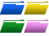 files-sharing